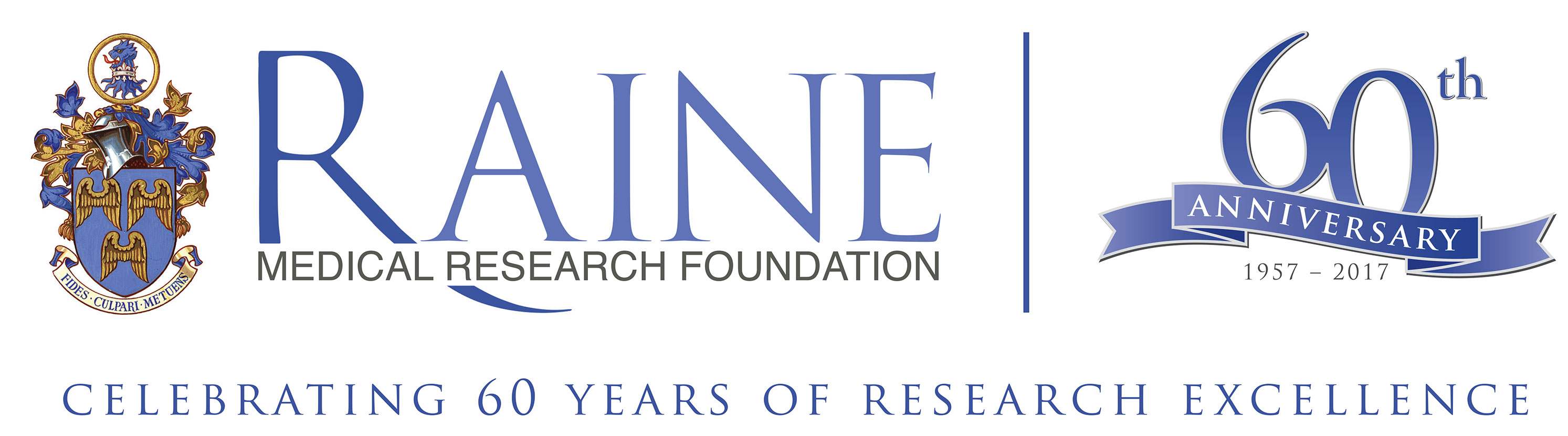 raine-foundation-60th-anniversary-logo